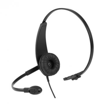headset-chs-50