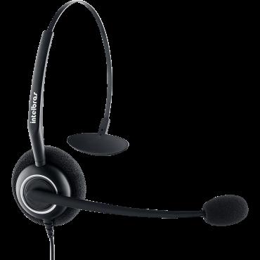 headset-chs-55