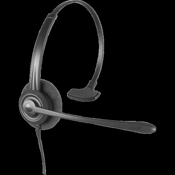 headset-chs-60
