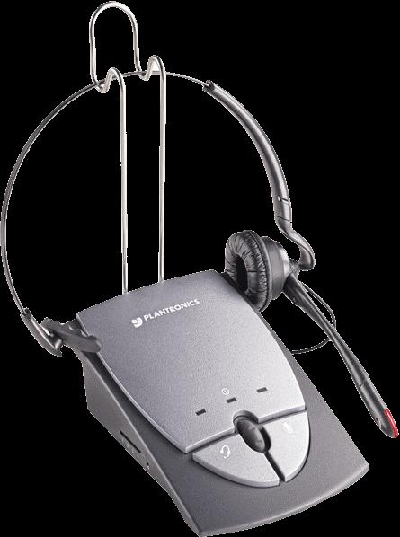 headset-s12-com-fio