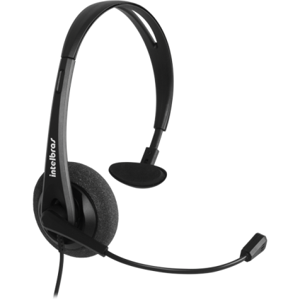 headset-uch-200-m