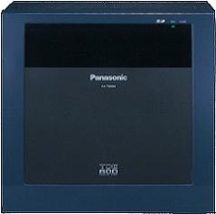 pabx-kx-tde600br-panasonic