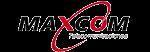 parceria-maxcom