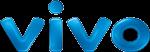 parceria-vivo